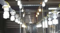 Se ha anunciado un acuerdo entre Currente by GE, JPMorgan Chase&Co., para instalar iluminación LED en la mayoría de las agencias bancarias de Chase en Estados Unidos, que abarca potencialmente […]