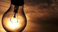En la presentación del libro La Reforma Energética en México 2013. Pensando el futuro, se habló de que está reforma no debe ser una reglamentación que brinde desarrollo y oportunidad […]