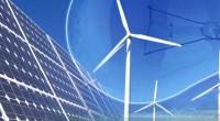 El futuro de la energía es tarea de los gobiernos, científicos y medios de comunicación a través de propuestas de solución, explicó John Millhone, representante de la Academia Nacional de […]