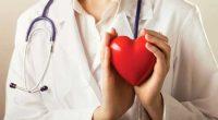 En México las enfermedades cardiovasculares provocan el deceso del 54% de la población nacional. Ante esta problemática, los miembros de la Asociación Nacional de Cardiólogos al Servicio de los Trabajadores […]