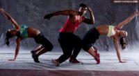 Si es de los que cuando van al gimnasio gusta ir con su amigo o pareja, de acuerdo a los expertos fitness de la cadena de gimnasiosMXGym, el 70% de […]