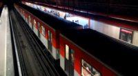 """En 1968 se inauguraron las primeras líneas del Sistema de Transporte Colectivo """"Metro"""", medio siglo de vida que cobran dividendos a este tren urbano que moviliza a poco más de […]"""