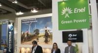 Durante la expo México WindPower, de acuerdo a la Asociación Mexicana de Energía Eólica (AMEE), en el país se cuenta con 1,370 megatts (Mws) instalados en materia de energía eólica […]