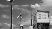 La política energética de México está en proceso de cambio, rumbo a las renovables, limpias o verdes por tres factores: alta dependencia de los hidrocarburos, constante agotamiento de las reservas […]