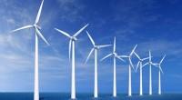 Durante el Foro de Sustentabilidad Juntos Por Un Planeta Mejor 2013, se llevó a cabo un análisis del potencial nacional en energía renovable y se destacó que México solo se […]