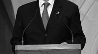 Toluca, Méx.- El diputado Ernesto Némer Álvarez, presidente de la Junta de Coordinación Política de la Legislatura local, anunció que se impulsará la creación de una Unidad de Seguimiento y […]