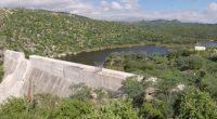 María Z. Flores López, especialista en gestión, administración y organización de cuencas hidrológicas, desarrolló una metodología innovadora para la ordenación de cuencas en climas áridos. Este sistema que desarrollo fue […]