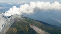 Aunque usted lo pueda o no creer, el Cambio Climático (CC) sí aumenta la actividad de los volcanes. Ese es el motivo de la gran actividad de este tipo registrada […]