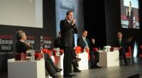 El gobernador Eruviel Ávila Villegas destacó que del primero al segundo trimestre de este año, el Estado de México pasó del cuarto al primer lugar en Inversión Extranjera Directa (IED) […]