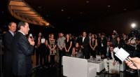 León, Guanajuato.- Al asistir como invitado especial a la inauguración de la segunda edición del Foro Citek 2015, el gobernador Eruviel Ávila afirmó que en el Estado de México se […]