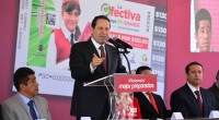Toluca, Méx.- El gobernador Eruviel Ávila informó que el Gobierno del Estado de México apoyará a los familiares de la enfermera Mónica Orta Ramírez, quien falleció este martes a consecuencia […]