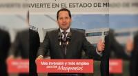 El gobernador del Estado de México, Eruviel Ávila Villegas, destacó que producto del clima favorable de negocios que se vive en la entidad, en el último mes se atrajeron alrededor […]