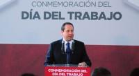 El Estado de México registra un crecimiento económico muy positivo del 2.38 por ciento, rebasa la tasa nacional del 1.1 por ciento, este fenómeno lo dice el INEGI. Edomex marca […]