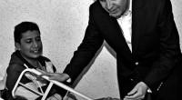 Toluca, Méx.- El gobernador de la entidad, Eruviel Ávila Villegas, inauguró el primer Banco de Leche Materna estatal, en el Hospital Materno Perinatal de Toluca, único en el país […]