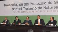 Tras los terribles asaltos y ataques sexuales en parajes de turismo de convivencia con la Naturaleza, en la región del Popocatépetl, en el contorno de Cuautlalpan, donde se registra la […]