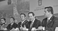El gobernador mexiquense, Eruviel Ávila Villegas, dio a conocer que su administración inició los estudios de factibilidad para implementar en el Estado de México el transporte de cable tipo teleférico, […]