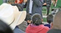 Metepec, Méx.- El gobernador de la entidad, Eruviel Ávila Villegas, inauguró el Circuito Metropolitano Exterior, que incluye ciclopista y alumbrado público de energía solar, y un puente vehicular en Paseo […]