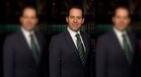 Toluca, Méx.- El gobernador del Estado de México, Eruviel Ávila Villegas, se pronunció en contra de la reelección de diputados locales y presidentes municipales, pero se dijo respetuoso de la […]