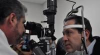 El gobernador Eruviel Ávila Villegas destacó que gracias al trabajo de la Comisión para la Protección Contra Riesgos Sanitarios del Estado de México (Coprisem), la entidad recibió el premio nacional […]