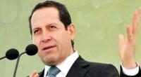 El gobernador Eruviel Ávila Villegas afirmó que no es necesaria una nueva Constitución, sino impulsar y fortalecer una cultura de respeto y cumplimiento de la Carta Magna por parte de […]