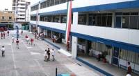 Libros de texto, regreso a clases y deserción escolar Rafael Cienfuegos Calderón  En el discurso oficial la educación ha sido tema de resonancia en los últimos días por dos […]