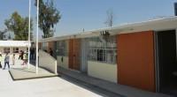 Como parte del compromiso para mejorar el nivel de educativo y las condiciones en instalaciones de las escuelas en la Ciudad de México, la Jefa de Gobierno, Claudia Sheinbaum Pardo, […]