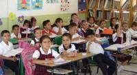 Cada semana, los alumnos de escuelas públicas en América Latina y el Caribe se privan del equivalente a un día completo de clases, de acuerdo a un nuevo informe del […]