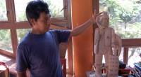 Malinalco, Mex.- La cultura, el gusto por la conservación y educación ambiental y el uso sustentable de la madera se han unificado en el tallado y creación de estatuas de […]