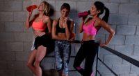 Cuando se asiste al gimnasio hay que prepararse de la mejor manera, utilizando ropa adecuada para rendir más en sus actividades favoritas, sin embargo hoy en día no es suficiente, […]