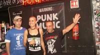 Pako Eskorbuto, creador del grupo español del punk Eskorbuto, comento que hoy con más de 60 años de edad se siente más sordo al ser un superviviente del punk y […]