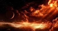 Mucho se ha hablado de las posibles afectaciones de las tormentas solares a la salud humana. Se han hecho estudios, aunque no concluyentes, que refieren que los verdaderos efectos negativos […]