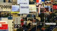 Jorge Negrete, director general de la Fundación por el Rescate y Recuperación del Paisaje Urbano (F.R.R.P.U.) dio a conocer que es tal el desorden de la publicidad exterior (en anuncios […]
