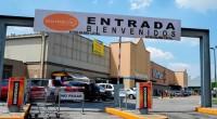 Como parte de las acciones implementadas por la actual administración de Cuautitlán Izcalli, las plazas comerciales se han sujetado a las disposiciones que establece el Reglamento para Estacionamientos Públicos, privilegiando […]