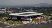 La empresa Newmark Knight Frank (NKF) realizó un estudio en Estados Unidos, sobre el impacto que tienen los estadios y arenas en sus entornos y en el que destaca la […]