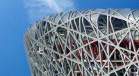 México está viviendo un resurgimiento como una de las capitales latinoamericanas para eventos deportivos de gran nivel. En 2015, la Fórmula 1 volvió al circuito del Autódromo Hermanos Rodríguez después […]
