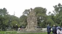 MONOLITOS A NIÑOS HÉROES Aunque no lo crea, una buena parte de los mexicanos, conocemos el monumento a la Patria, dedicado a los Niños Héroes que inauguró en 1952 […]