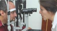 Se dio a conocer que científicos de la Universidad Autónoma Metropolitana (UAM), unidad Iztapalapa, desarrollaron un sistema capaz de diagnosticar y corregir el estrabismo, deficiencia visual que, de acuerdo con […]