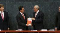 José Ángel Gurría, secretario general de la Organización para la Cooperación y Desarrollo Económicos (OCDE) para México, dio a conocer que el crecimiento del turismo en México durante la última década ha […]