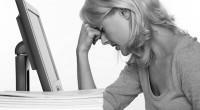 * Este padecimiento se caracteriza por dolor crónico generalizado. * Afecta principalmente a población femenina de 30 a 50 años. El estrés es el principal factor de riesgo para desarrollar […]