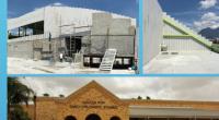 Hablar de edificaciones inteligentes de espacios educativos, es reflejo de apoyar y fomentar el uso de materiales de construcción con visión sustentable, pues se espera lo más valioso al interior […]