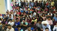 Se realizó el lanzamiento de la 5ta. edición del certamen Joven Emprendedor Forestal 2018, en la Universidad Autónoma de Chiapas (Unach), con el objetivo de invitar a los estudiantes de […]