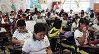 Los resultados de laPrueba Pisamuestran la necesidad de profundizar la Reforma Educativa, para enfrentar las deficiencias en el sistema educativo, manifestó Aurelio Nuño Mayer, secretario de Educación Pública, quien resaltó […]