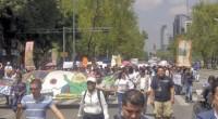 Autoridades de la Secretaría de Educación Pública y representantes de las distintas instituciones de Educación Superior de la Zona Metropolitana de la Ciudad de México instalaron una mesa de atención […]