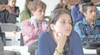 En la Competencia Nacional Enactus se podrá apreciar más de 50 proyectos productivos sustentables que están a cargo de más de 800 estudiantes de 51 universidades del país y que […]