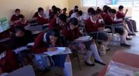 La dirigente del Sindicato Nacional de Trabajadores de la Educación (SNTE), Elba Esther Gordillo, aseguró que la postura que mantienen en torno a la reforma laboral no afectará a […]