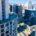 La Ciudad de México (CDMX) forma parte de un proyecto de investigación denominado Urbanización Planetaria en Perspectiva Comparativa, que busca comprender estos procesos en una decena de grandes metrópolis del […]