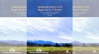 Los trabajos de actores comunitarios e institucionales encaminados a restaurar la armonía ecosistémica y social en la Sierra Nevada poniente, localizada en la subcuenca de los ríos Amecameca y La […]