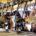 La Secretaría de Agricultura, Ganadería, Desarrollo Rural, Pesca y Alimentación (SAGARPA) informó que por medio de convenios con la Banca de Desarrollo, siete mil 636 millones de pesos para el […]