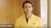 El actor y productor de cine mexicano, Eugenio Derbez, hizo un llamado al gobierno mexicano para frenar la violencia contra los animales, ello tras la difusión de un video que […]