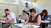 El Instituto Nacional para la Evaluación de la Educación (INEE) emitió cuatro directrices que apoyarán el mejoramiento de la formación inicial de docentes para la educación básica. En primer lugar […]